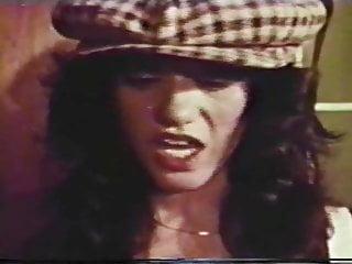 Vintage dorothy wizard ofoz doll - Dorothy lemay