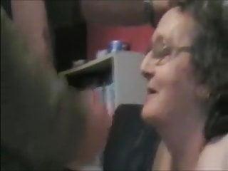 Nashville pussy let them eat Goddesses 32 cum for them vii