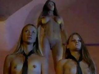 Misty mundae sex clips Lust for dracula part 3