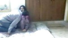 HIDDEN CAM muslim sex 04