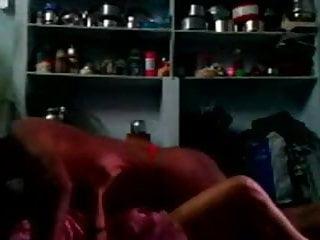 Fucking indian women - Desi guy fucking another women in the kitchen vdo