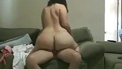 arabic sex iran ass hot
