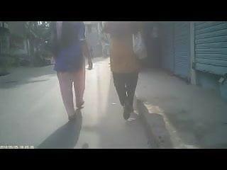 Sexy bangladeshi girls Bangladeshi girls followed by germnan guy