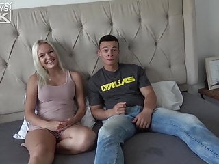 Body builder female nude older - Cone titty blonde teen fucks fit college body builder