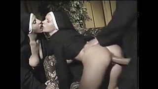 Vintage Hot Sex 231