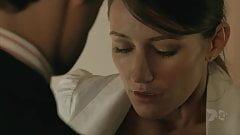 Orla Brady - ''Mistresses'' 03