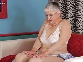 Classy hairy nude girls Classy hairy granny needs a good fuck