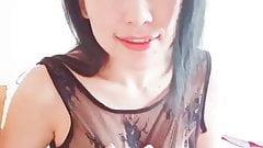 Webcamsidelinegirl