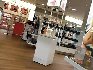 College pussy free videos Hot college pussy in ulta hd 08-29-17