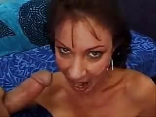 Porn mature facials - Mature facials compilation