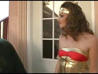 Erotic wonder woman fan fiction Tori black - wonder woman