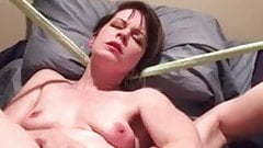 uk wife cums hard
