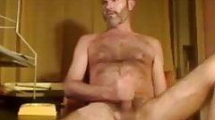 Nudism Exhibitionism Masturbation.mp4
