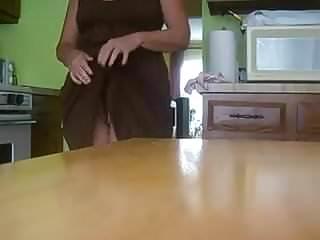 Sexy hairy girls 8 - Masturbate 8
