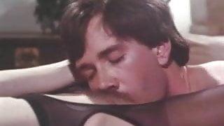 VINTAGE 1983 – Aphrodesia's Diary part 2