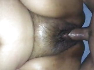 First time i fucked a guy First time i cheated on my fifth husband