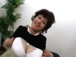 Young chubby tube - Young chubby brit with huge natural saggy big tits fuck slut