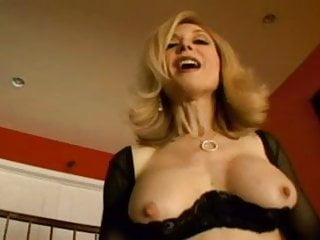 Nina hartley fuck girl Classic nina hartley gets butt fucked