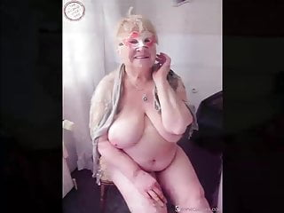 Sexy mature ladies picture - Omageil mature ladies pictured while having fun