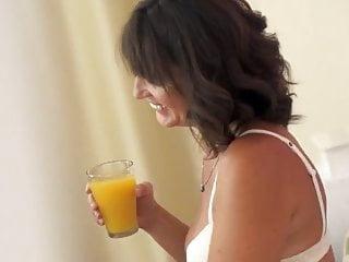 Mariana evans naked Mariana - fucking profusely