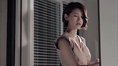 In Hye, Ji Hye, Jin Ju Korean Female Ero Actress Sex In Muju