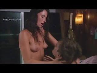Jennifer beals the prophecy 2 sex scene Jennifer sparks quick sex scene