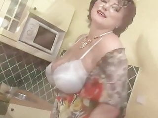 Wet sweet mature pussy movies Sweet mom with big saggy tits and wet cunt