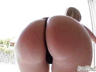 Martha hackett nude Marthas hot ass ruthlessly fucked by horny guy