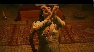Paurashpur Episode 4