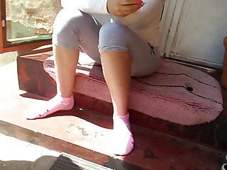 Pelican valley nursing home sexual preditor - Gipsy teen home nurse smokebreak
