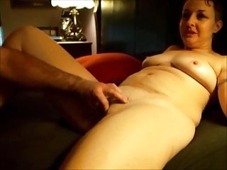 He kissed my clit He jerks that clit she pinches those nipples