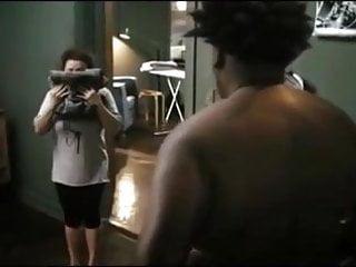 Black fat asses porno sites - Hot black fat ass