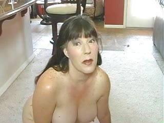 Gay hairy assholes Fucks her hairy asshole