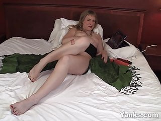 Oral gangbang porn porn Yanks josie loves gangbang porn