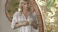 Classic Babes Barbara Dare