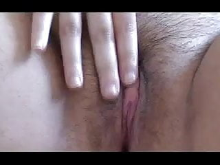 Diferent facial expresions - Bbw - masturbating with 3 diferent toys