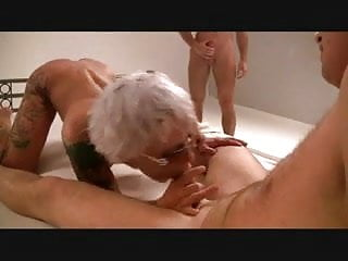 Sex inn germany Hot amateur gangbang in germany part 5 of 6 - german - csm