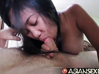 Diary sex young Asian sex diary - young asian babe with amazing big tits