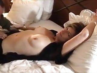Classy pornography - Classy slut wife