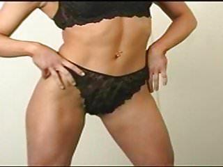 Woman sluts Blonde irish slut casting call