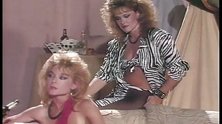 Born To Be Bad (1986)