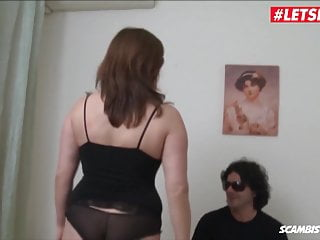 Average times married couples have sex per week - Letsdoeit - italian married couple fuck 1st time on camera
