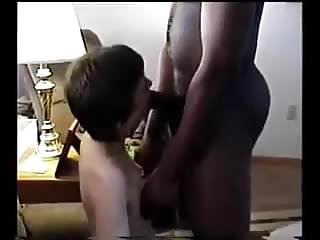 Sexy present for wife Hot wife christmas present bbc