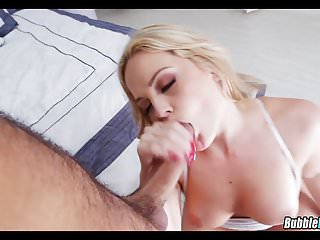 Super white pornstars Super white girl ass alexis texas