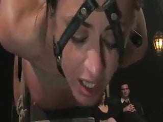 Extreme hardcore porn tube Extreme sex in dungeon