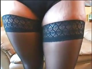 Wet pussy and bbig tits My bbig ebony arse and tits for u