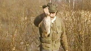 La grande mouille (1979)
