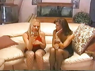 Chelsea handlers sex tape Angel and chelsea hypno strobe