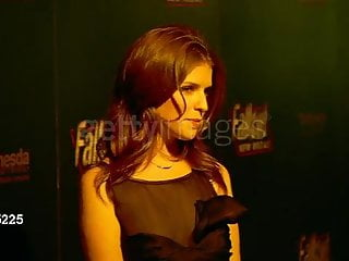 Fallout new vegas strippers Anna kendrick - fallout new vegas red carpet