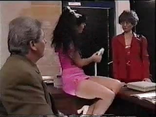 Watch eva sex tape Eva delage - quand mamie se tape 2 gigolos